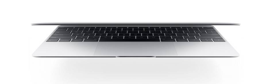 macbook nuovo Apple ha introdotto il nuovo formato USB C, disponibili gli accessori nellApple Store on line