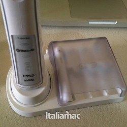 Oral-B SmartSeries 7000 contenitore testine