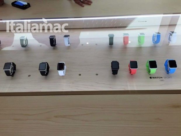 aple_watch_italiamac_apple_store_01