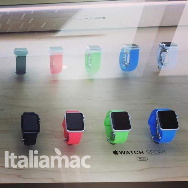 aple_watch_italiamac_apple_store_02