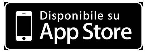 appstore 1 Intervista esclusiva: Antonio Giarrusso, developer con più 2 milioni di download nel mondo