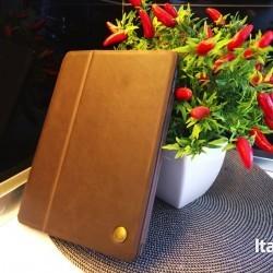 barbour14 250x250 Proporta confeziona la Cover Folio Barbour in ecopelle per iPad Air 2
