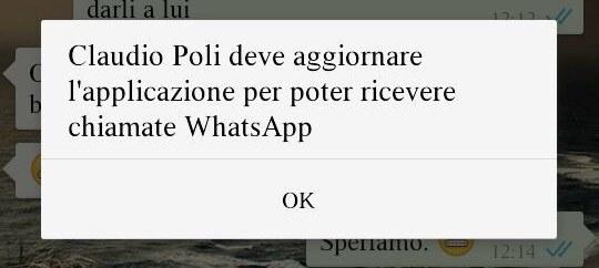 fullsizerender1 WhatsApp si aggiorna su iPhone, finalmente disponibili le chiamate vocali ed altre novità
