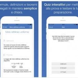 ichimica3 250x250 Intervista esclusiva: Antonio Giarrusso, developer con più 2 milioni di download nel mondo