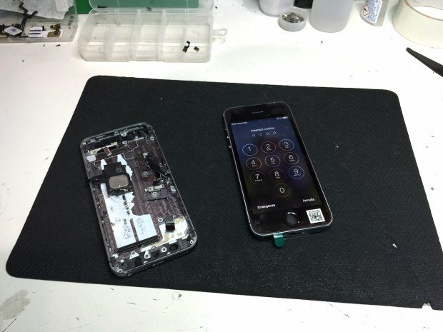 iPhone Repair1