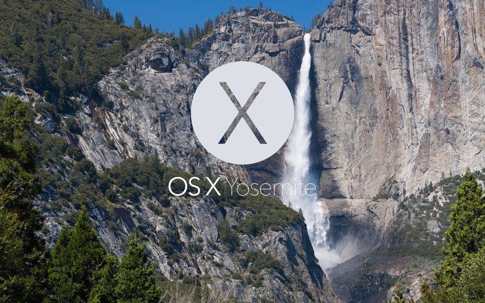 os x yosemite mindpress Apple rilascia OS X Yosemite 10.10.3 al download