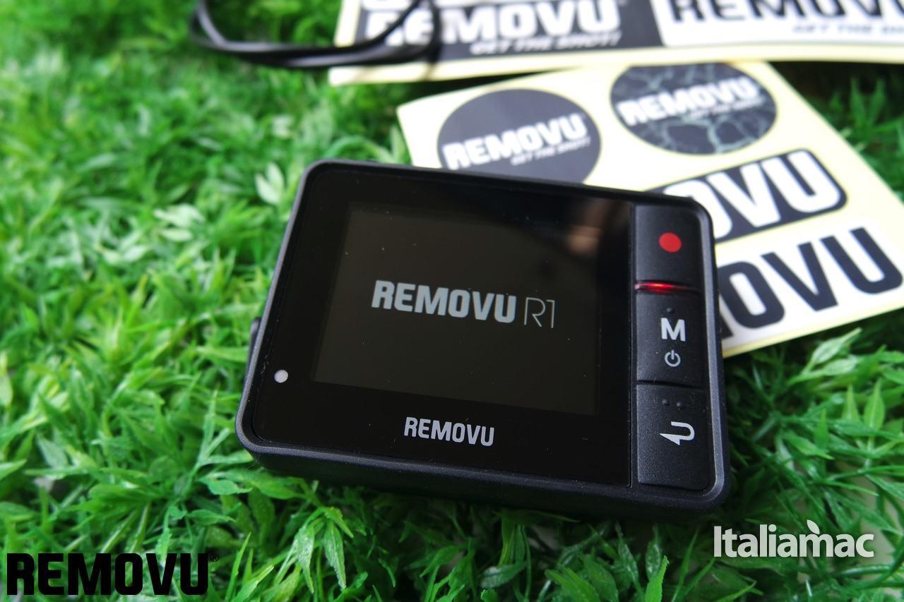 Removu5