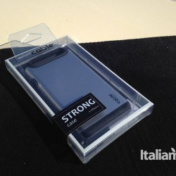 strong case cable tecnologies 250x250 Strong Case di Cable Technologies, per difendere al meglio il tuo iPhone
