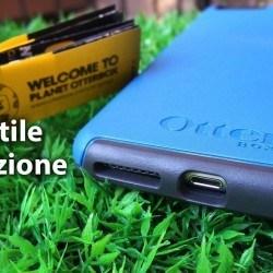 symmetry series case 250x250 Otterbox, Symmetry Series Case, proteggi il tuo iPhone in ogni sua sezione