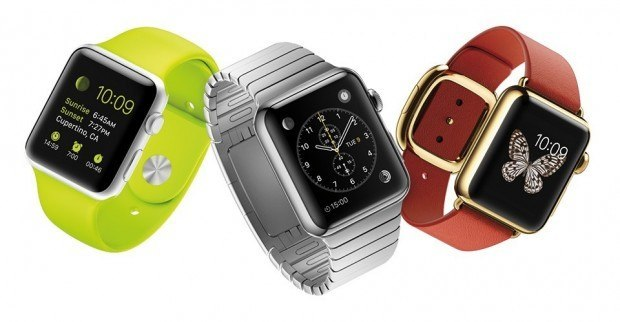 apple-iwatch-960_jpg_960x540_crop_upscale_q85