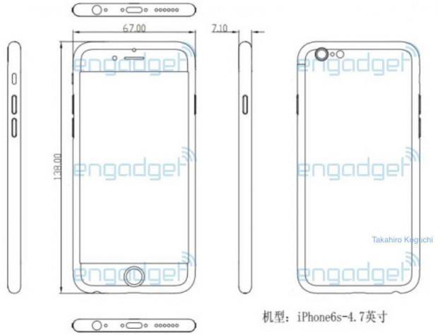 iPhone-6s-schematic-Engadget-Japan-001