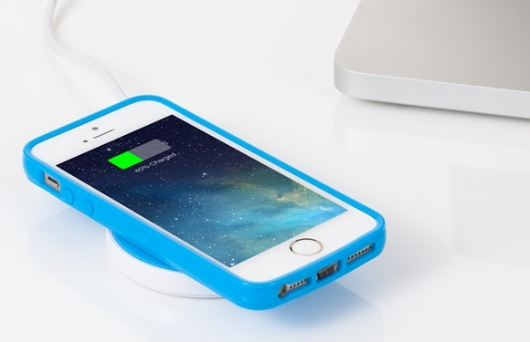 iqi-wireless-charger
