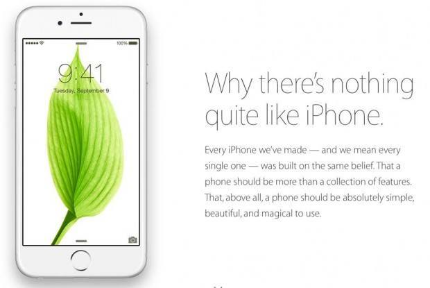 Why-there-is-quite-nothing-like-iPhone-web-screenshot-001