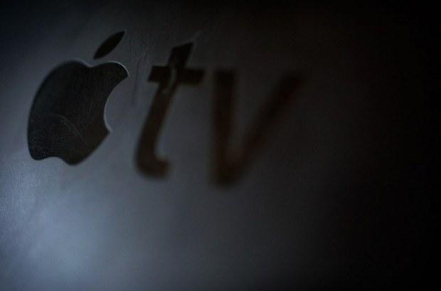 apple tv 780x515 620x409 Apple potrebbe concentrarsi sul Gaming per la prossima Apple TV