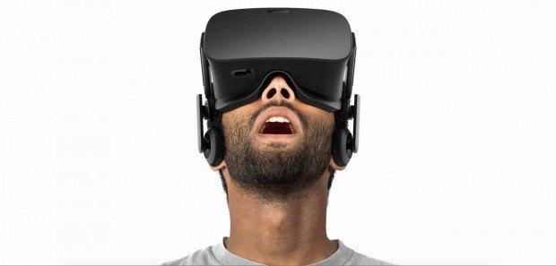 schermata 2015 08 31 alle 07.56.39 620x297 Esclusiva: Italiamac prova gli Oculus Rift