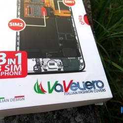 vavelieroiphone13 250x250 VaVeliero: Cover Triple Sim, 3 schede SIM su iPhone 6