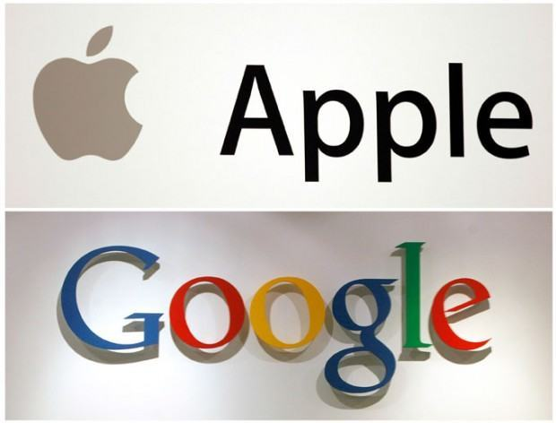 %name Apple, Google & Co. si accordano per non rubarsi impiegati a vicenda, ma perdono la causa