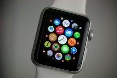 Apple-Watch-apps-780x520-2