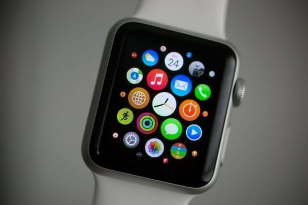 Apple-Watch-apps-780x520-2