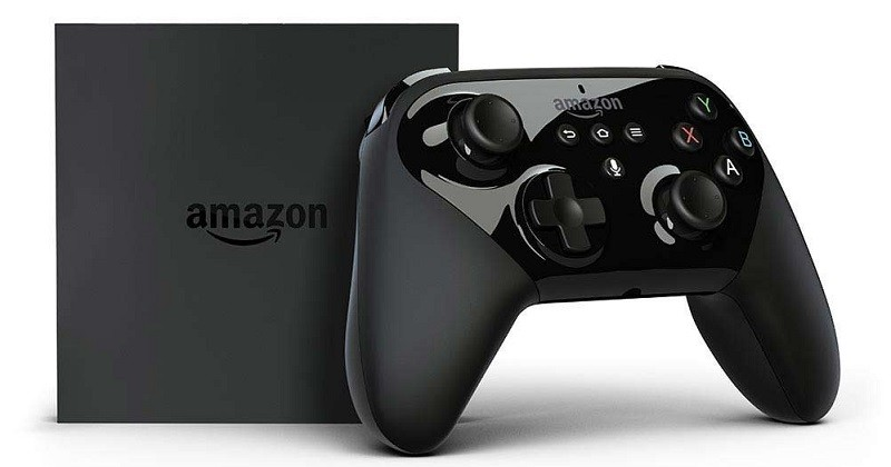 fire tv gaming edition 800x420 Amazon presenta la nuova Fire TV con Alexa a $99