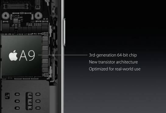 iPhone-6s-a9