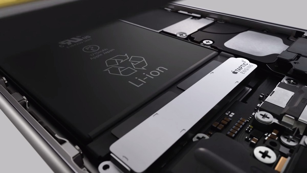 iPhone-6s-promotional-videoi-battery-001-2