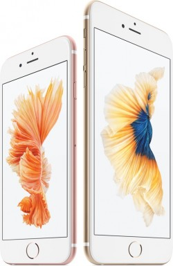 newiphones 250x384 Aperte le prenotazioni di iPhone 6s e 6s Plus in Italia