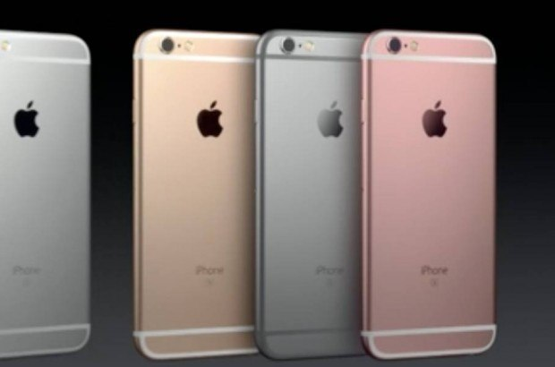 schermata 2015 09 09 alle 20.30.10 620x410 Apple presenta iPhone 6S e 6S Plus