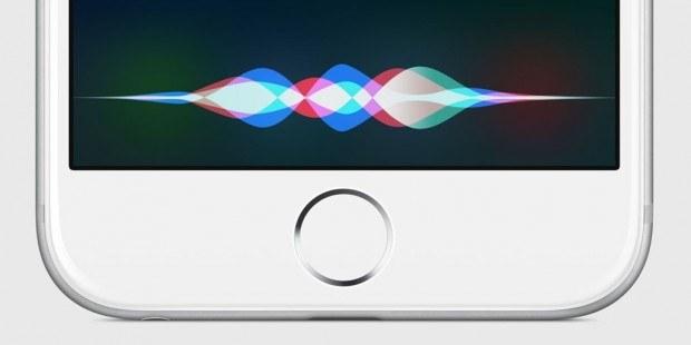 siri ft 620x310 Siri non risponde a domande sulla Musica da parte di non iscritti a Apple Music