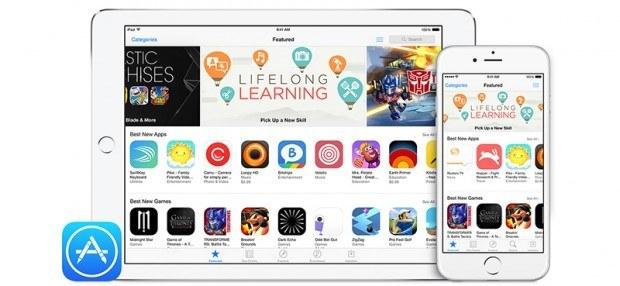 app store about 620x286 Cambiamenti in arrivo per App Store