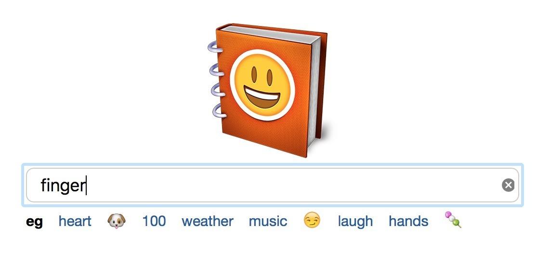emojipedia search Come riconoscere il significato di un emoji