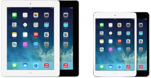 ipad-air-and-ipad-mini-610x314