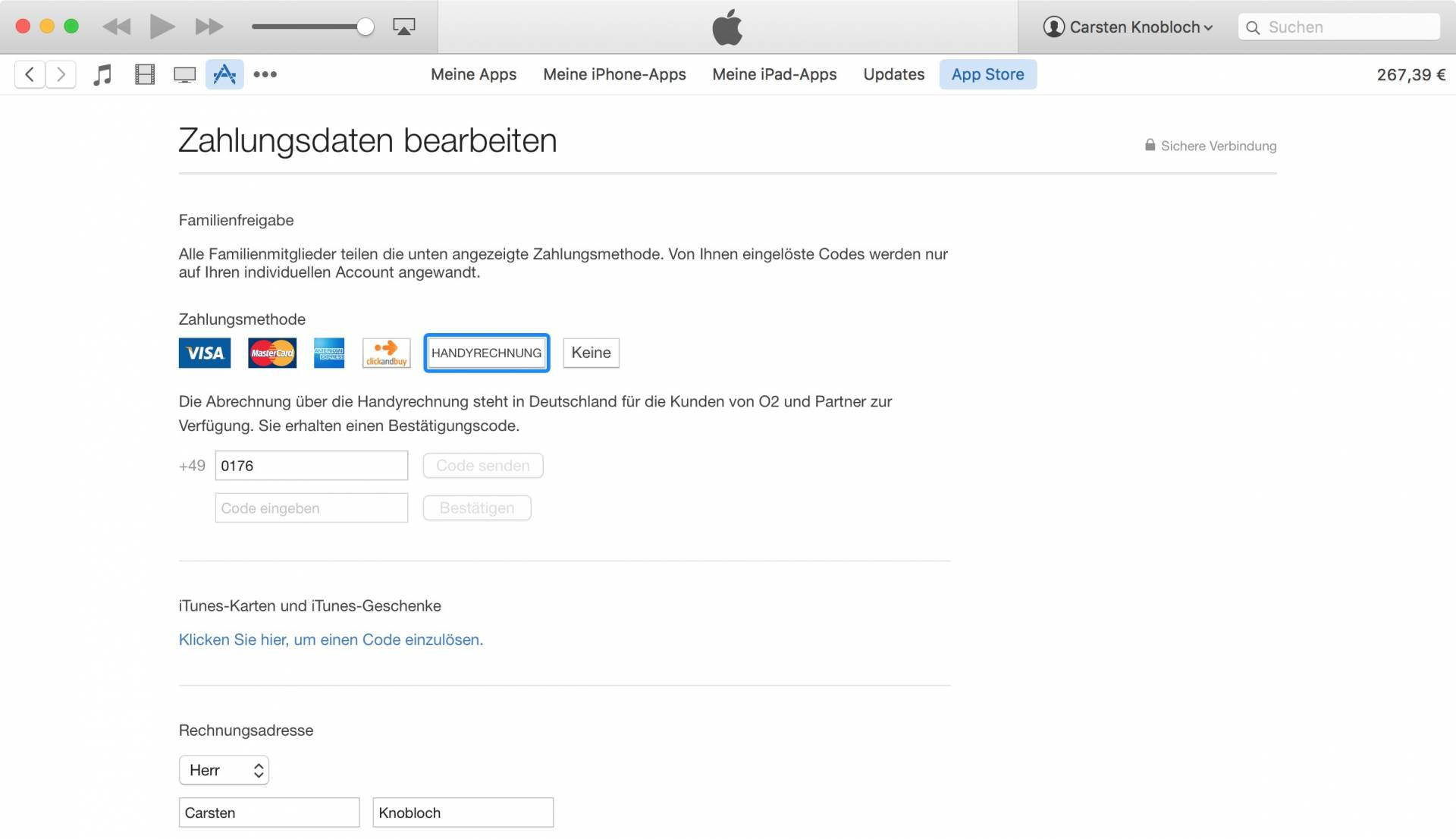 iTunes-carrier-billing-Germany