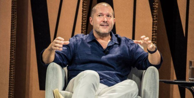 screen shot 2015 10 07 at 8 34 40 pm 620x312 Jony Ive ricorda Steve Jobs al Vanity Fair Summit