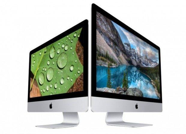 screen shot 2015 10 13 at 13 49 20 620x448 Schede grafiche molto più potenti in arrivo per i prossimi Mac