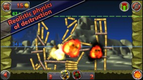 Demolition Master: Project Implode All