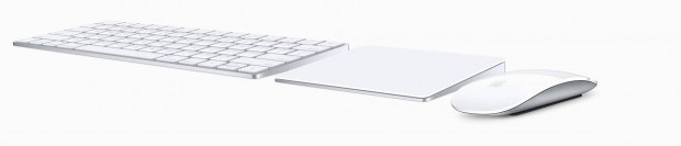 screenshot 2015 10 14 15.14.17 620x133 Apple lancia Magic Trackpad 2 con Force Touch, Magic Mouse 2 e Magic Keyboard
