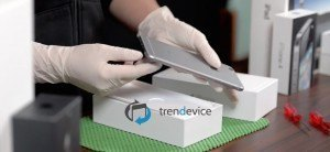 test-idevice-Trendevice