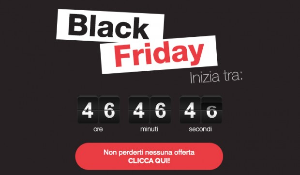 blackfriday buydifferent 620x361 L'unico Black Friday per gli utenti Apple è quello di BuyDifferent