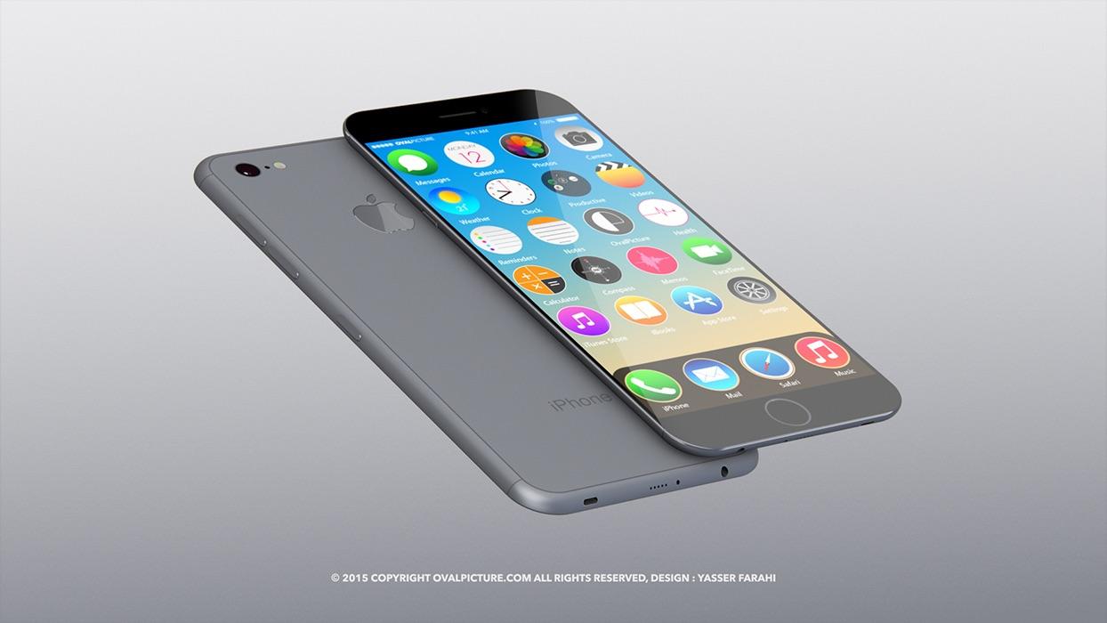 iPhone-7-concept-Yasser-Farahi-001-2