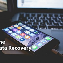 iphone data recovery 250x250 Tenorshare iPhone Data Recovery: software per recuperare dati persi su iPhone