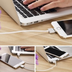 s ip6p 0723w 8 250x250 Entalent, il cavetto USB magnetico per iPhone in stile MacBook