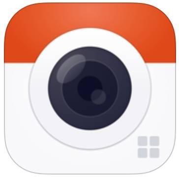 schermata 2015 11 26 alle 10.05.33 Il Black Friday arriva anche per le App in App Store