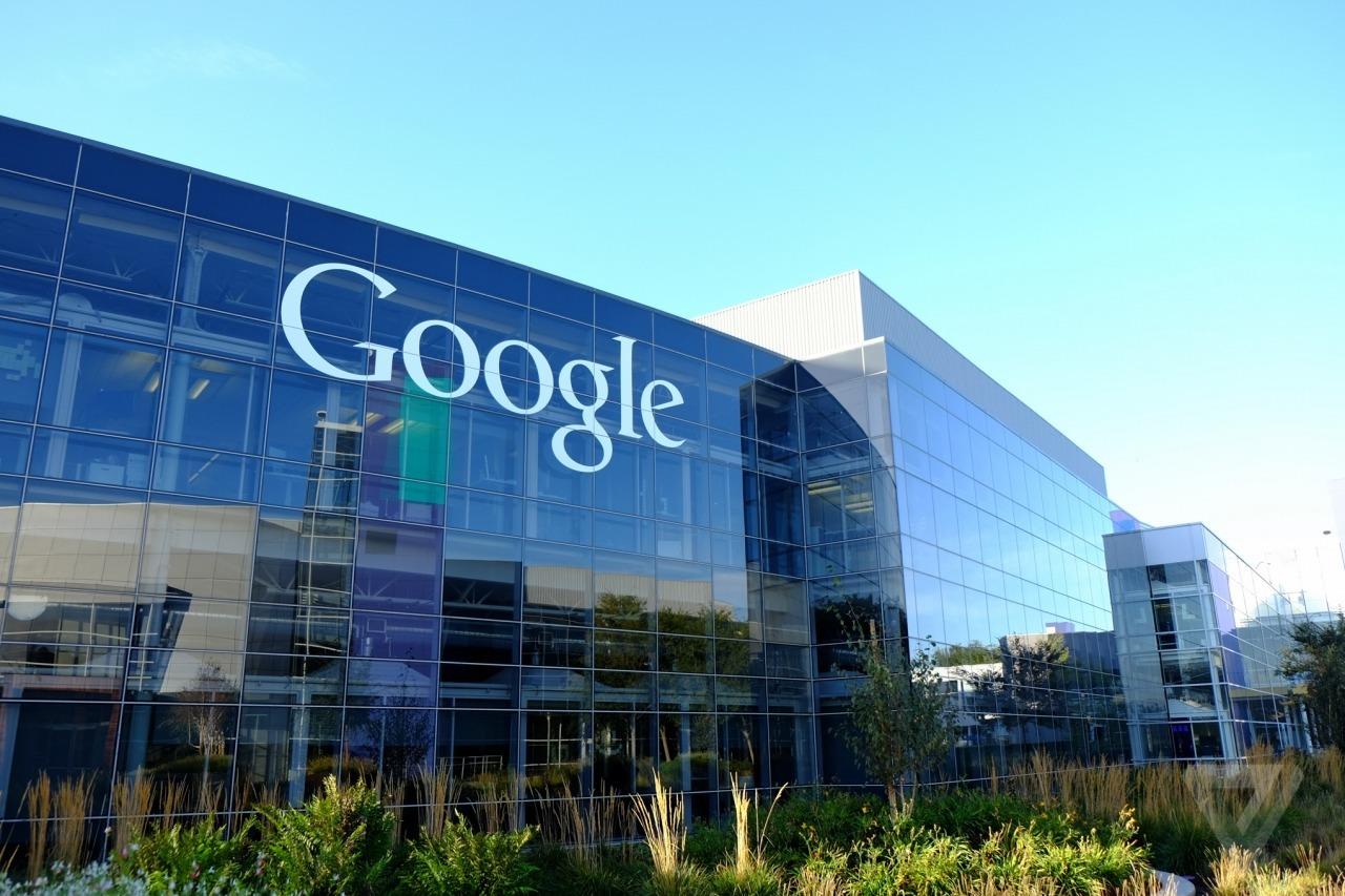 Google QG