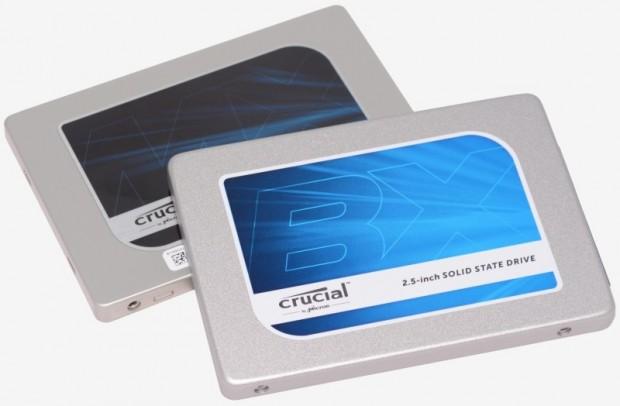 image 03s 2275322d03879242568347cddef275c78 620x406 Natale da Crucial: gli SSD MX200 BX200 scontati