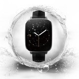 Zeblaze Crystal Smartwatch