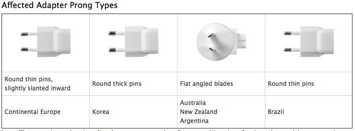 Apple-AC-adapter-recall-002