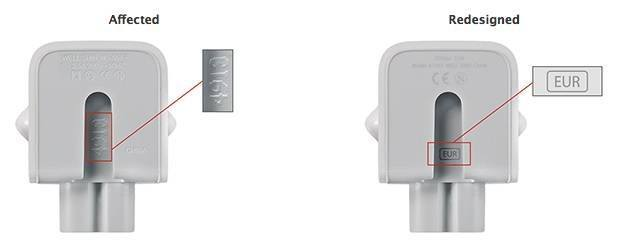 Apple-AC-adapter-recall-2