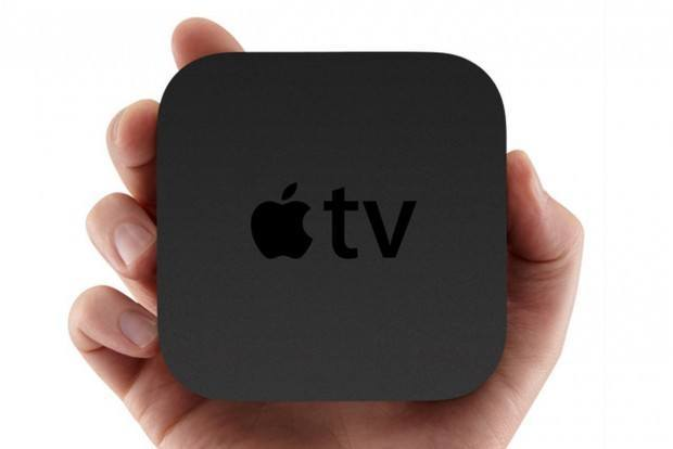 appletv.0 620x414 Amazon non vende Apple TV; il CEO spiega perché
