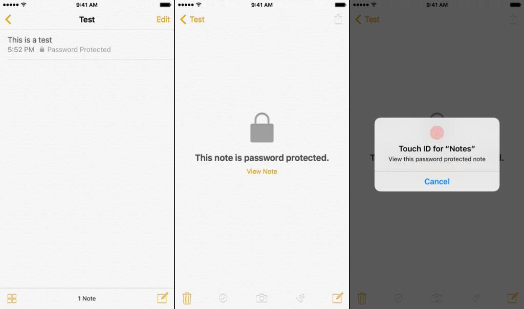 notes-app-touch-id--1024x604
